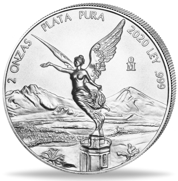 57002072020 20_Libertad 2oz_VS