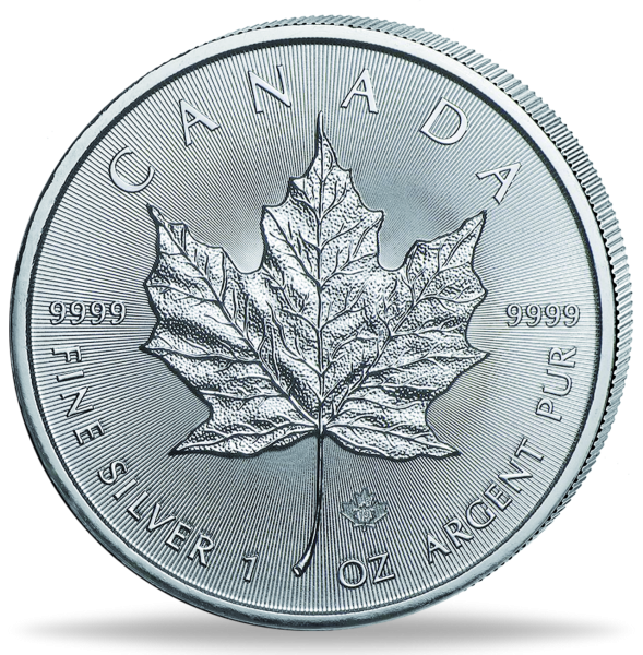 13000102021 20_5D_Maple_Leaf_1oz_Ag_VS