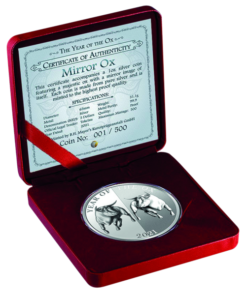 83300972021 10_5D_Year_of_the_Ox_Mirror_KAS