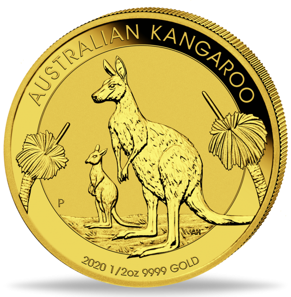 05005232020 20_1_2oz_Au_Känguruh_VS
