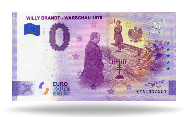 00110222020 00_0Euro_Banknote_Willy_Brandt_VS