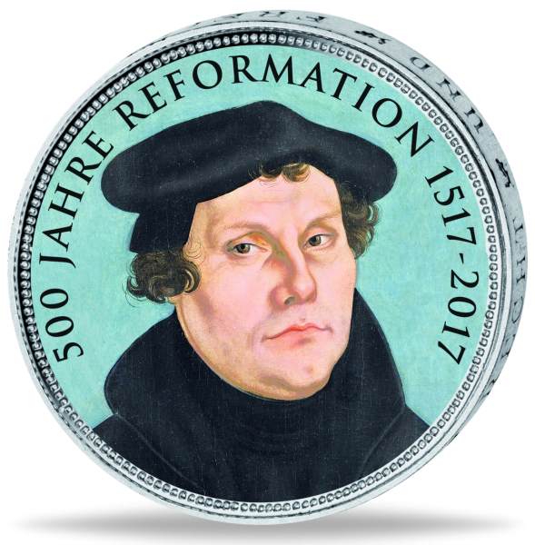 00103870000F99_5DM_Martin_Luther_VS