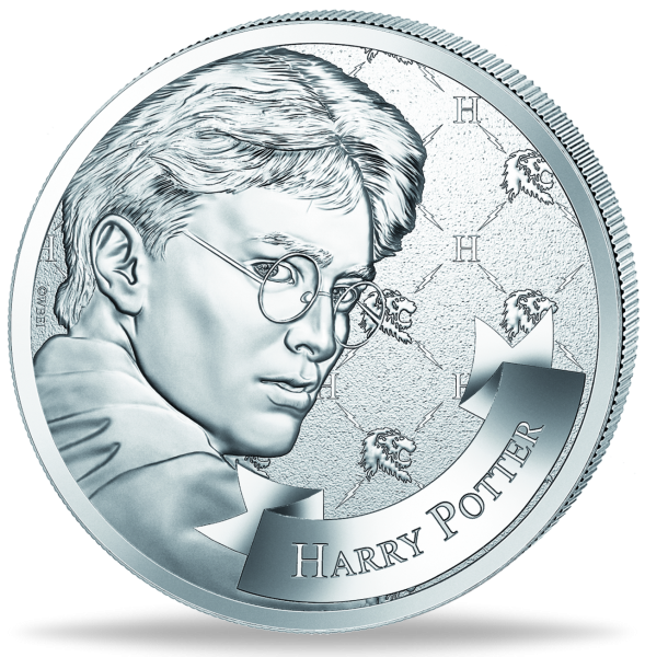 28017132021A00_Medaille_Harry_Potter_VS