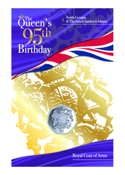 71110372021 99_50Pence_Coat_of_Arms_BL